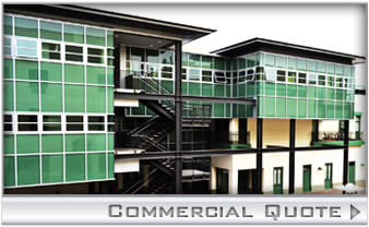 quote-commercial glass