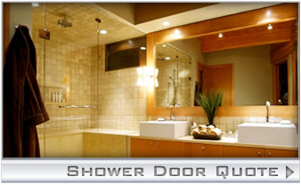 quote-shower